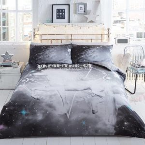 Housse de couette Unicorn Magical