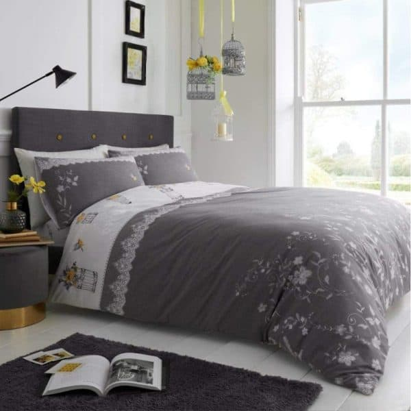 GC Lucy Duvet Cover
